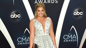 Local star Lauren Alaina joins Dancing with the Stars 2019 cast ...