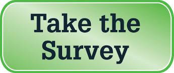 Kết quả hình ảnh cho survey