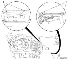 Wiring Diagram Opel Astra H 19cdti