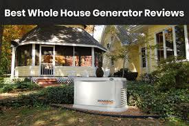 Garden Design Generator Best Whole House Generator Reviews The Rex Garden