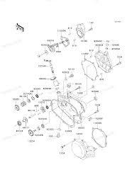 Yamaha guitar wiring diagrams bare knuckle pat pend design