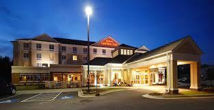garden inn hotel. Hilton Garden Inn Hotel