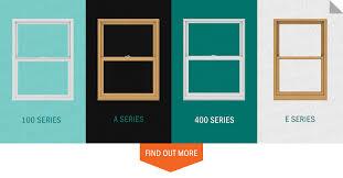 Andersen Color Chart Whats The Difference Between Andersen Windows Series