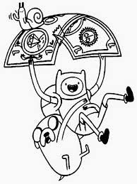 Small Picture Adventure Time Printable Coloring Pages Gallery Of Marceline