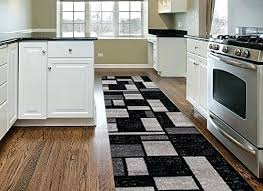 area rugs and runners rug target