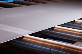 18 gauge sheet metal thickness how thick is 18 gauge sheet metal hunker