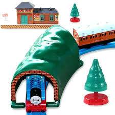 thomas the train toddler bed set free 1 toys electric rail friends