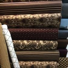 affordable home fabrics 31 photos 94 reviews fabric stores