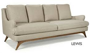 inexpensive mid century modern furniture. Adorable Retro Modern Sofa 240 Affordable Mid Century Style Throughout Sofas Plans 16 Inexpensive Furniture T