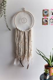 Diy Dream Catchers For Kids DIY Dreamcatcher Tutorials Hey Let's Make Stuff 70