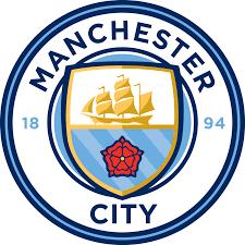 Datei:Wappen Manchester City 2016.svg – Wikipedia