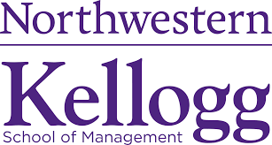 Kellogg School Of Management Wikipedia