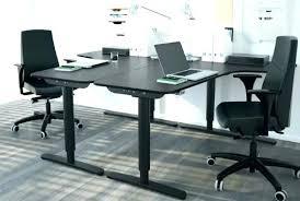 6 foot desk. Long Computer Table 6 Foot Desk Desks . O