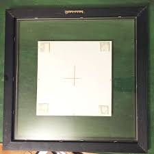 floating glass frame make a floating glass frame from any picture frame floating glass wall picture