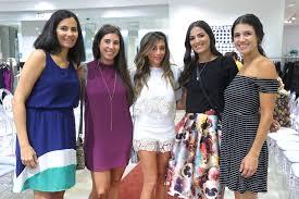 30 Rabia Duggan, Kirsten Vogel, Brooke Rosenfeld, Asha Elias and ...