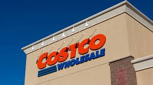 costco employee perks you didn t know