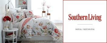 country girl bedding sets sheets southern living bedding country girl crib bedding sets