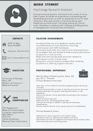 Microsoft Word 2018 Resume Template Adorable Top Free Resume Template Templates Word Download 28 With Photo