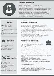 Resume Templates Microsoft Word 2018 Extraordinary Top Free Resume Template Templates Word Download 28 With Photo