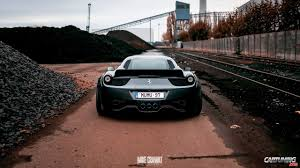 ferrari italia widebody. ferrari 458 italia widebody