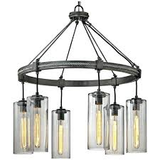 outstanding chandeliers tagged troy lighting rugs furniture troy lighting sausalito 5 light chandelier