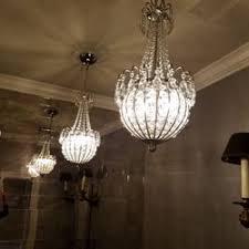 glam lighting. photo of lighting expo wayne nj united states glam powder