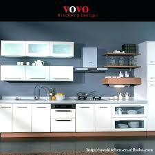 Design Kitchen Cabinets Online Cool Kitchen Cabinet Manufacturer Reviews Kitchen Cabinet Manufacturer