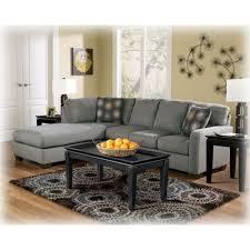 Ashley Furniture Utah Furniture Store Utah Discount Furniture Salt