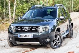 2018 renault duster south africa. exellent duster renaultdustersouthafrica3 intended 2018 renault duster south africa u
