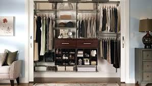 wall closet ideas swish wardrobe design with doors flower bedroom closets unbelievable master angled wall closet ideas to
