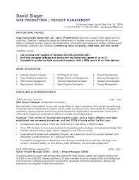 Web Designer Resume Example Experience Certificate Sample docx Fresh Web Designer Resume 30