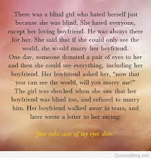 Love Story Quotes Best Very Sad Love Story