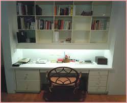 home office closet ideas. Unique Office Home Office Closet Ideas Wall Organization Trendy  Throughout Home Office Closet Ideas