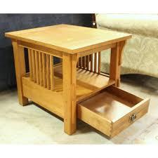 craftsman bedroom furniture. End Tables:Mission Style Bedroom Furniture Perspex Coffee Table Set And Tables Living Room Craftsman