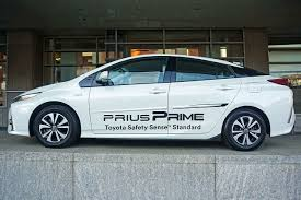 File:Toyota Prius Prime WAS 2017 1818.jpg - Wikimedia Commons