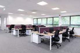 kenosha office cubicles. Office Interior Design London. Interiors London Kenosha Cubicles