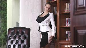 lucie wilde 26 videos on YourPorn. Sexy YPS porn