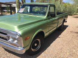 1969 Gmc Truck Classifieds For 1969 Gmc Pickup 1 Available
