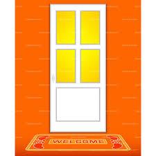 front door clipart. Shut The Front Door Clipart (29 ) D
