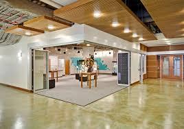 University of California, Berkeley – CITRIS Headquarters (Sutardja Dai  Hall) | Hathaway Dinwiddie Construction Company