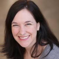 "6 ""Brandy Mccloud"" profiles | LinkedIn"