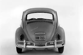Volkswagen Beetle 1200/1300 - Classic Car Review | Honest John