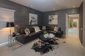 study office design ideas. Modern Study/office By Spegash Interiors Study Office Design Ideas D