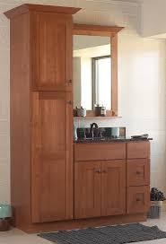 Bathroom Cabinets Orlando Wholesale Kitchen Cabinets