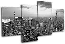 new york city canvas. Brilliant Canvas On New York City Canvas