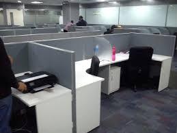 500 sqft office design. 500 sqft office design interior t