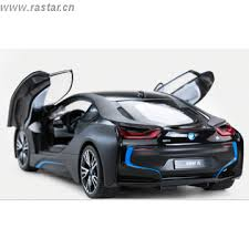 rasta rc toy r c bmw i open door by manual manufacturer rasta rc toy r c 1 14 bmw i8 open door by manual manufacturer from shantou