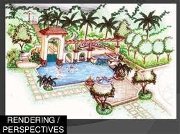 landscape architecture blueprints. Wonderful Architecture Landscape Architecture Drawings Presentation And Architecture Blueprints