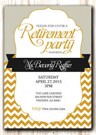 retirement invitation templates printable com retirement party invitation template sample invitations retirement invitation templates printable