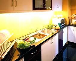 best under counter lighting. Best Under Cabinet Led Lighting Kitchen Inspirational Counter Lights Ideas On .